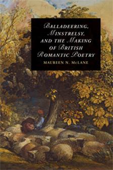 balladeering_minstrelsy_cover
